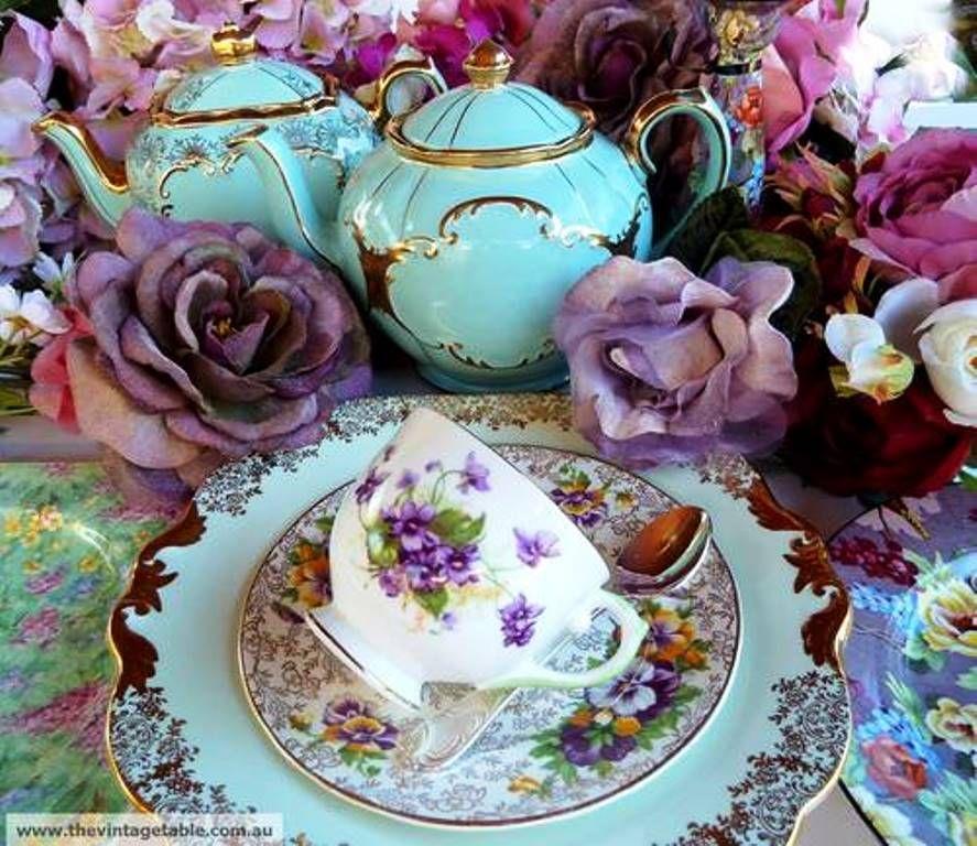 Beautiful china .....
