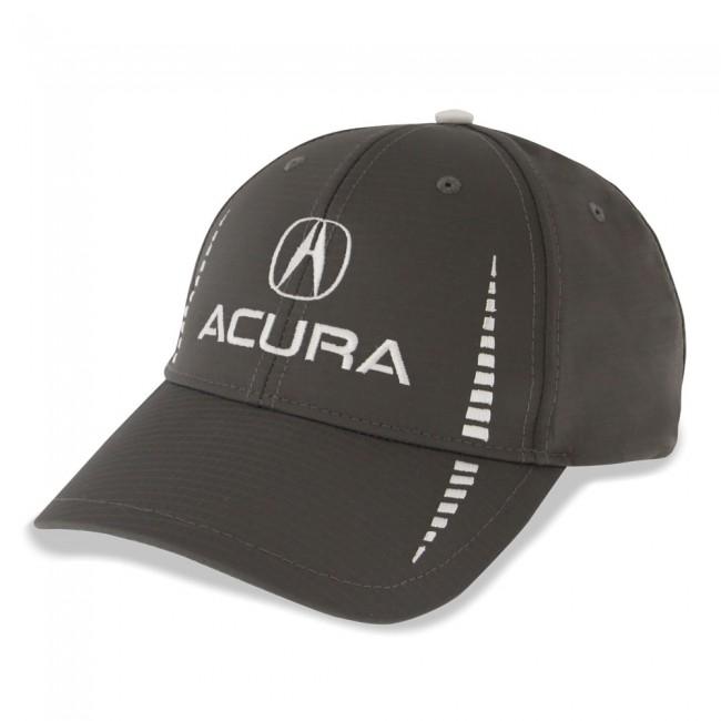 Acura Nsx Gt3 Performance Cap Acura Nsx Acura Nsx