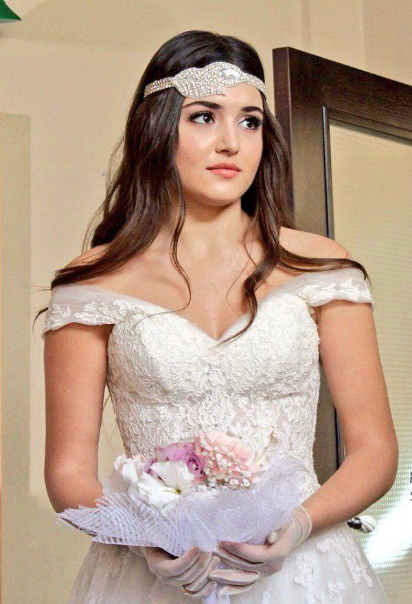 🎉 Saudi beautiful girl photo