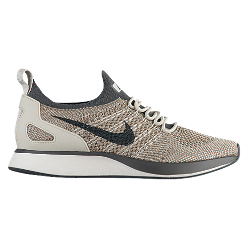 premium selection f7b0b 444ef Nike Air Zoom Mariah Flyknit Racer - Women s at Foot Locker