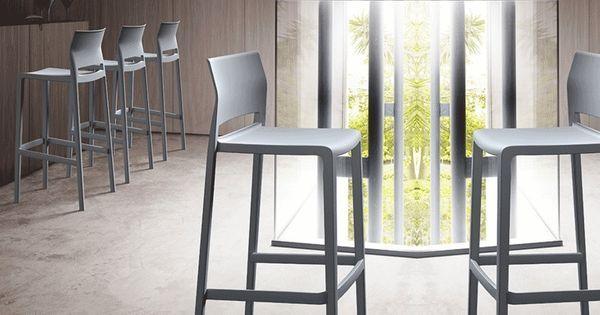 Pinterest • The world's catalog of ideas | Bar stools, Stool