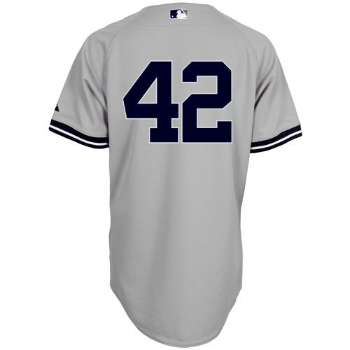 newest 7cf03 d4dab Ny Yankee Away Jerseys | Quotes of the Day