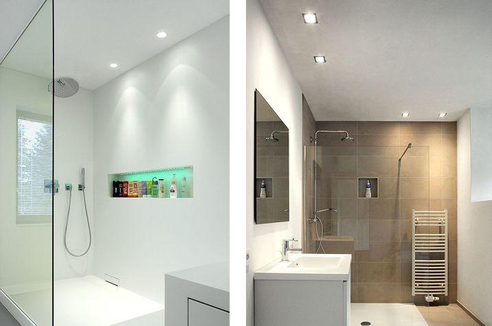 Iluminación Apliques de baño | Home Décor - Bathrooms | Pinterest ...