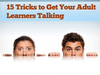 teaching-strategies-for-adult-learners
