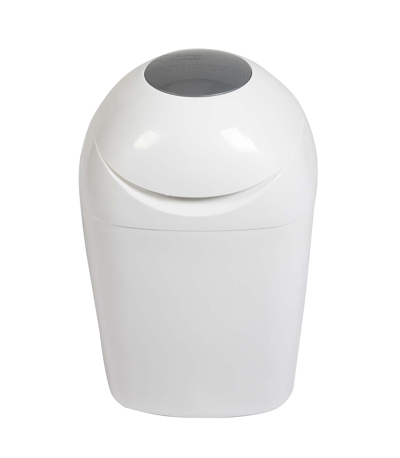 Tommee Tippee Sangenic Nappy Disposal Tub | Kiddicare