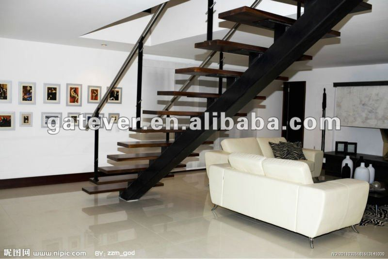 Best Metal Stringer Stairs Buy Metal Deck Stairs Perforated 400 x 300