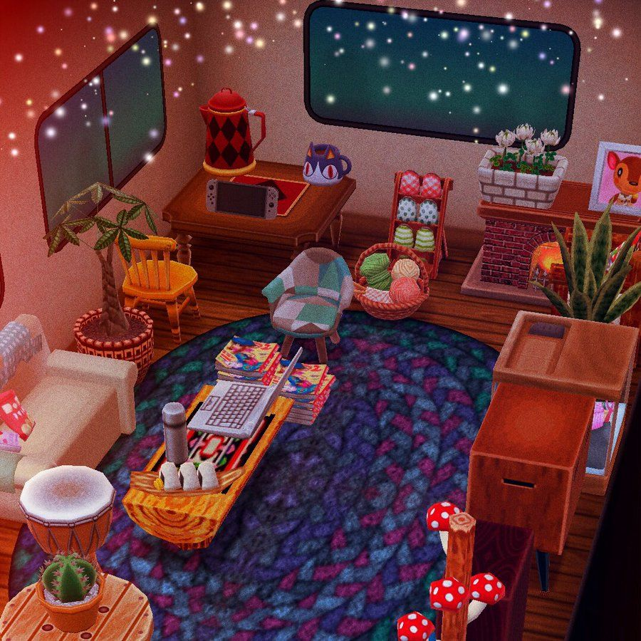 Pin by Free Paiges on ACPC Animal crossing game, Animal