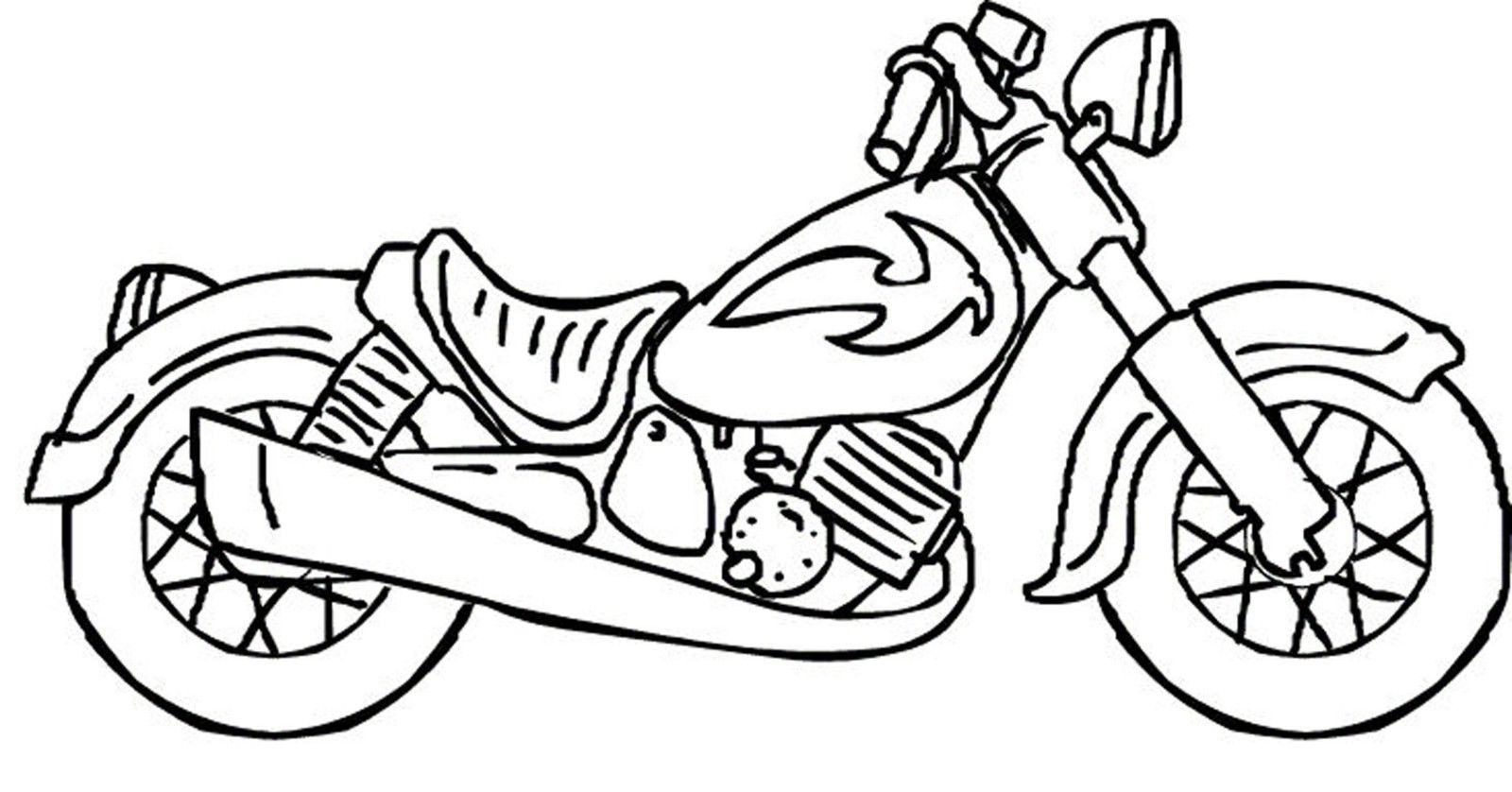Coloringsco Kids Coloring Pages For Boys