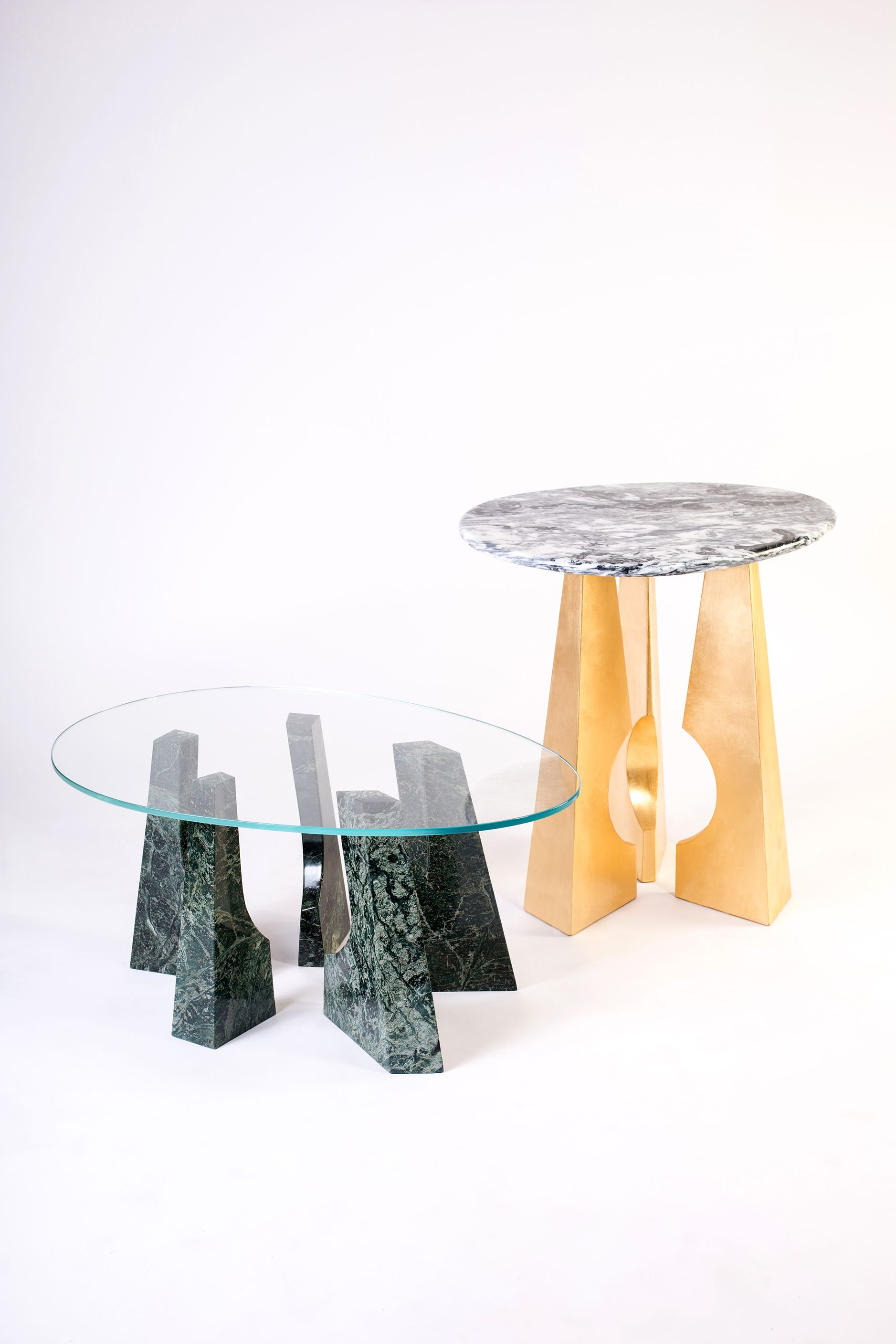 Comite De Proyectos Coffee Table Table Home Decor