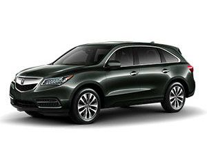 New 2014 Acura Mdx Sh Awd With Technology And Entertainment Packages For Sale In Saint Louis At Mungenast Saint Louis Acura Fo Acura Mdx Acura Cars Acura