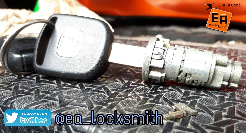 Pin by EA Locksmith Inc. on Art Pics Work Locksmith