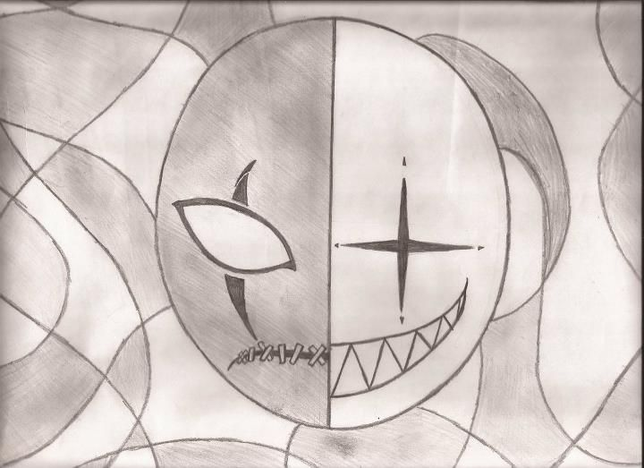 Resultado De Imagen Para Payasos Para Dibujor Diabolicos Payasos Dibujos A Lapis Dibujos