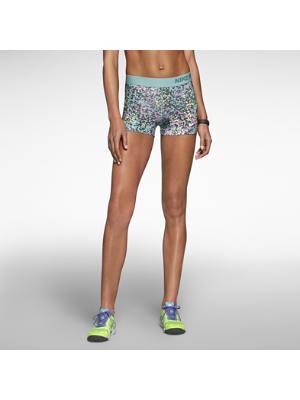 The Nike 3