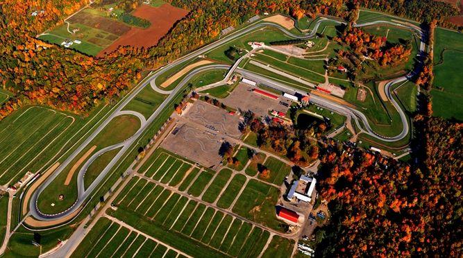 Mid Ohio Raceway >> Mid Ohio Raceway Near Mansfield Ohio Places I Ve Been