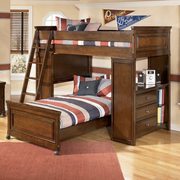 Best Kids Bedroom Sets Under 500 Kidsbedroomsetsunder500 640 x 480