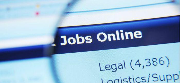 Speed Dating Servisi Za Zaposljavanje Iliti Kako Spojiti Pravu Osobu S Pravom Tvrtkom Internet Jobs Online Writing Jobs Job Hunting