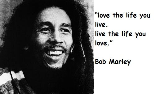 bob marley best quotes google search bob marley biography music love music is