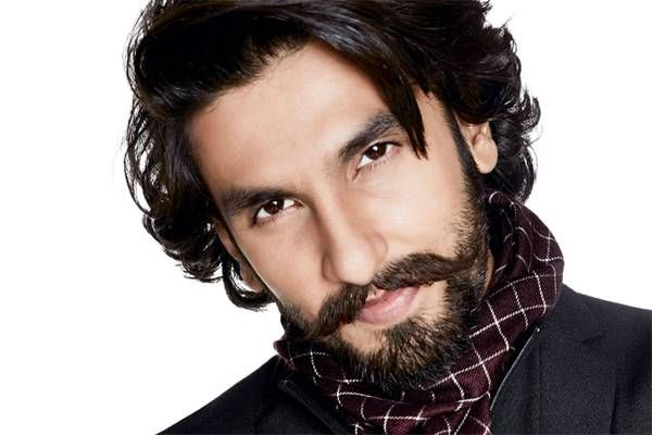 Ranveer's cheeky comment about Bhansali