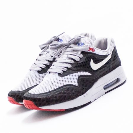 finest selection 3ae21 8c7e2 WOEI - WEBSHOP - nike - sneakers - nike air max 1