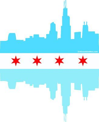 Pin On Chicago
