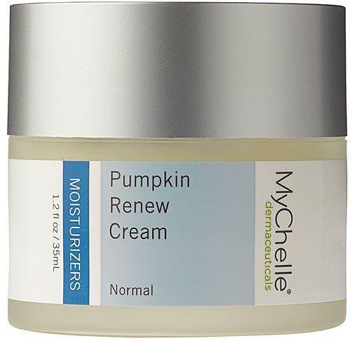 MyChelle Dermaceuticals MyChelle  Brightening Cream, 1.2 oz Babor Daily Calming Cream 50ml Pro