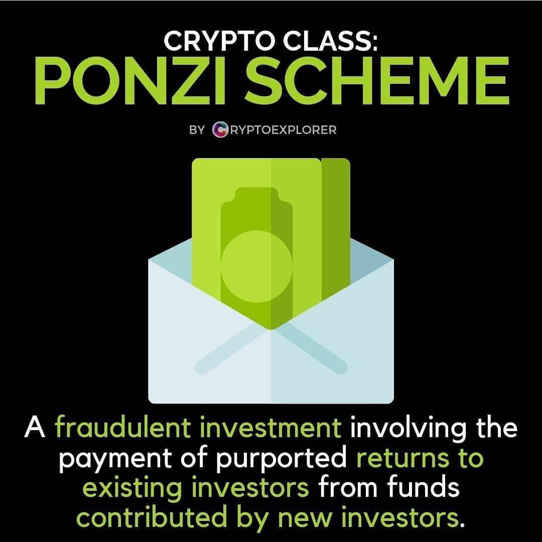 Cryptolearners Education Learn About Cryptocurrency Education Apprends Sur La Cryptomonnaie Learn Investor Educa Blockchain Cryptomonnaie Maitrise De Soi