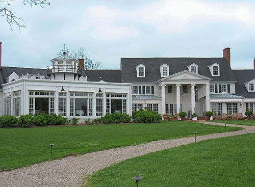 Yes My Dream Home Is The House In Wedding Crashers My Dream Home Hotel Architecture Details
