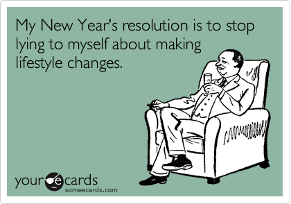 31 Funny Quotes About Failing Your New Year S Resolutions New Year Jokes New Years Resolution Funny Funny New Year