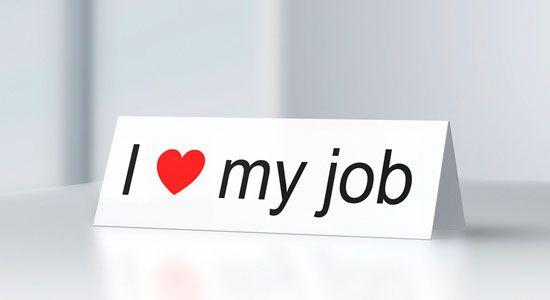 Essentials for Employee Satisfaction   #Employeesatisfaction