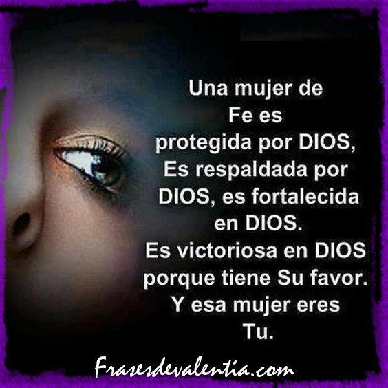 Citas Biblicas Para Mujeres Fuertes Tillrecitasdesexo S Blog