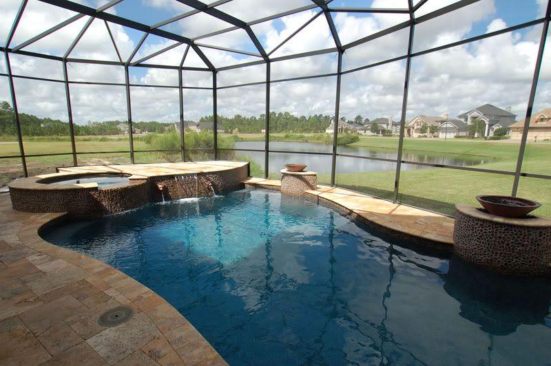 Swimming Pool Enclosures Pool Covers Enclosures Pool Patio Pool Enclosures Swimming Pool Enclosures