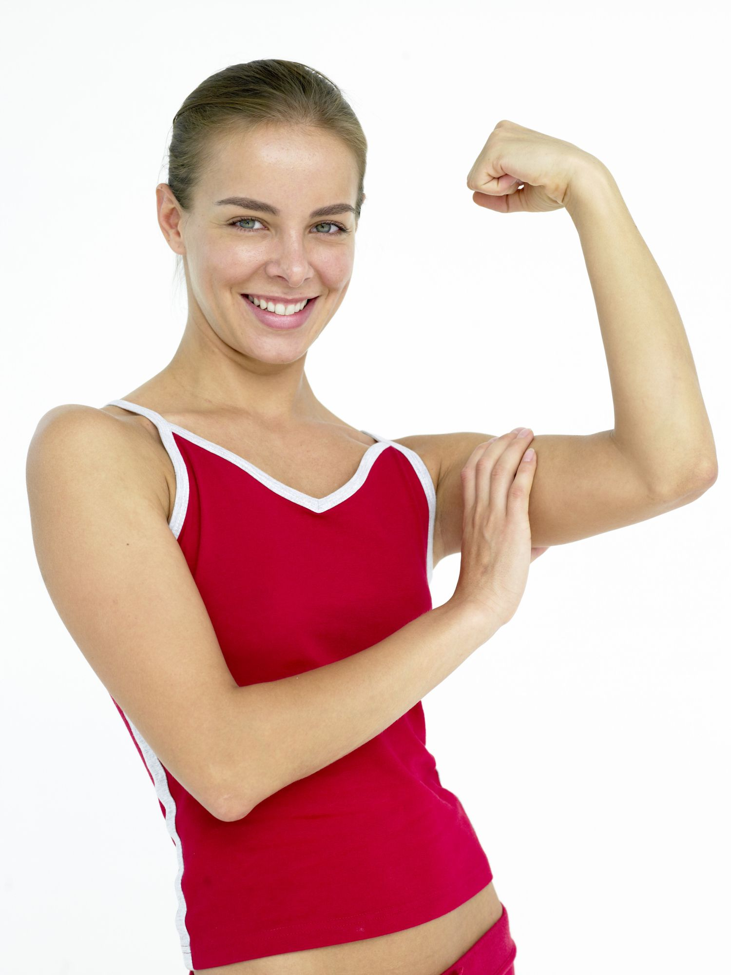 Best workout to lose weight and gain muscle