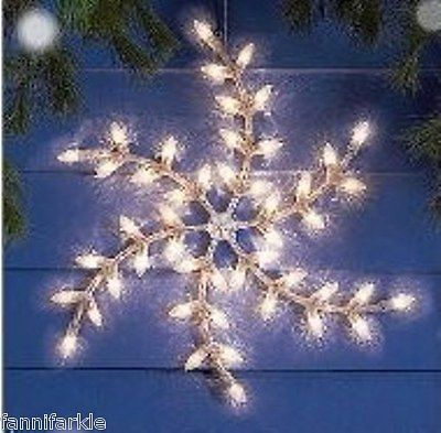 Daily Limit Exceeded Twinkle Lights Lights Holiday Decor