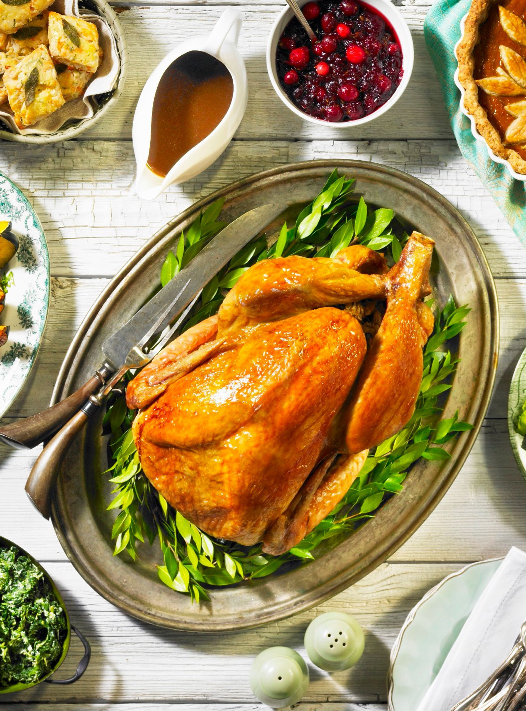 A Drinking Game You Can Play With Your Cousins On Thanksgiving Https R29 Co 2qy3fv0 Thanksgiving Dinner Dinner Thanksgiving Recipes