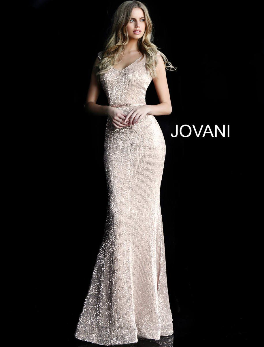 8939f876198c Jovani Prom 62499 Chic Boutique: Largest Selection of Prom, Evening,  Homecoming, Quinceanera, Cocktail dresses & accessories.