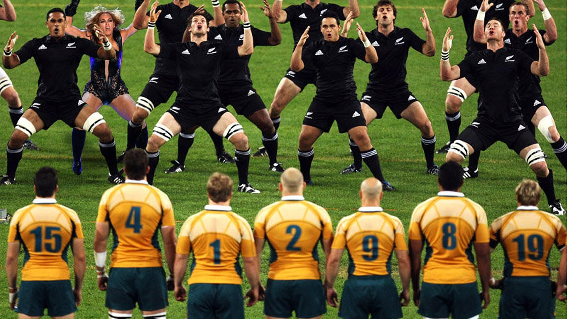 Watch Australia Vs New Zealand Live Stream Rugby Rugby