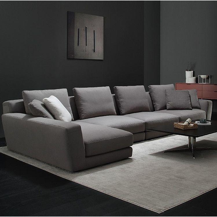 Pictures Of Sofa Designs Sofa Set 7 Seater Photo L Shaped Sofa