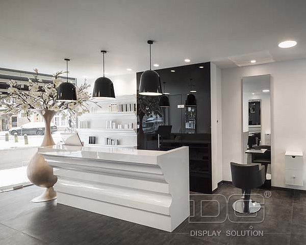 Sf07 Luxury Nail Salon Furniture Public Interiors Pinterest Luxury Nail Salon Nail Salon
