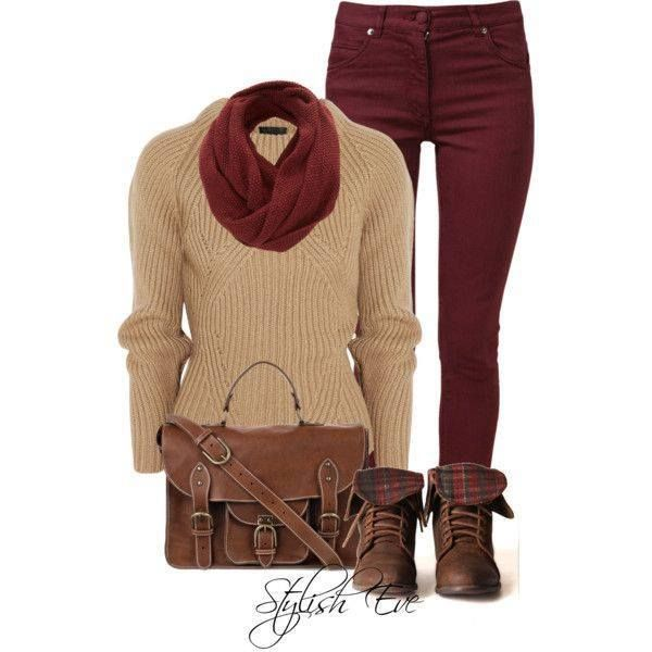 Want more clothes? Go to http://earnmoneywithadrianna.com to make more money and buy all the clothes you want.