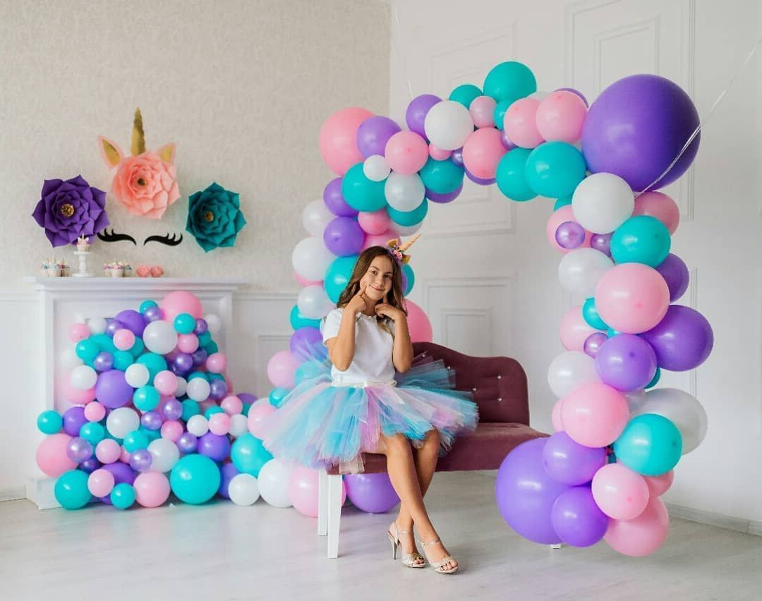 Unicorn inspired party balloon arch #balloonarch Unicorn inspired party balloon arch #balloonarch Unicorn inspired party balloon arch #balloonarch Unicorn inspired party balloon arch #balloonarch