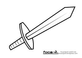 Dibujos De Espadas Para Colorear Busqueda De Google Peace Gesture Peace