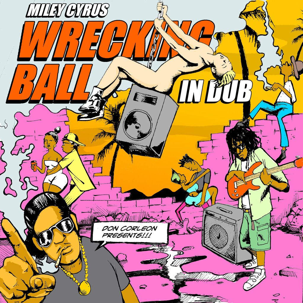 reggae dub download