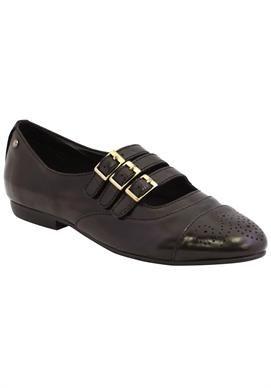 Plus Size Flats \u0026 Slip-Ons for Women