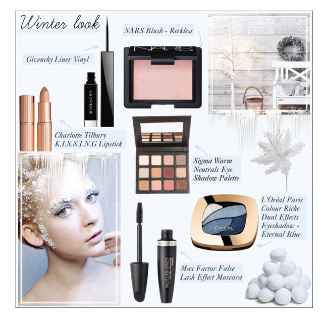 Lime Crime by sonnet-xo liked on Polyvore featuring