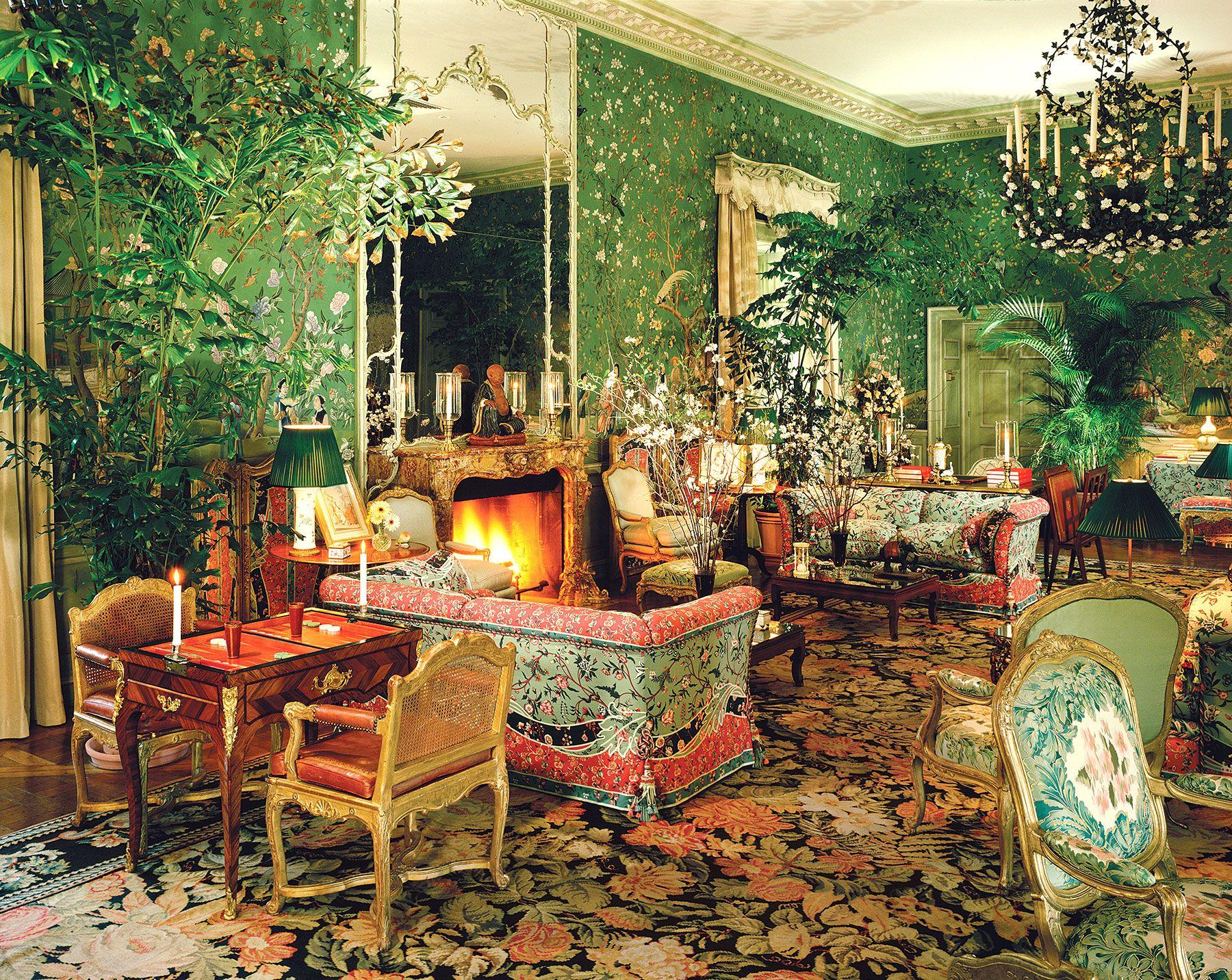 e7b671c0e4101a3cf0b1b131ac64702c - Best Furniture Stores Palm Beach Gardens