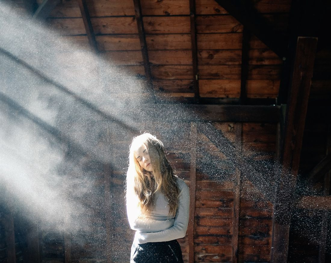A look at VSCO Film   VSCO Grid®   photo by Whitney Hayes
