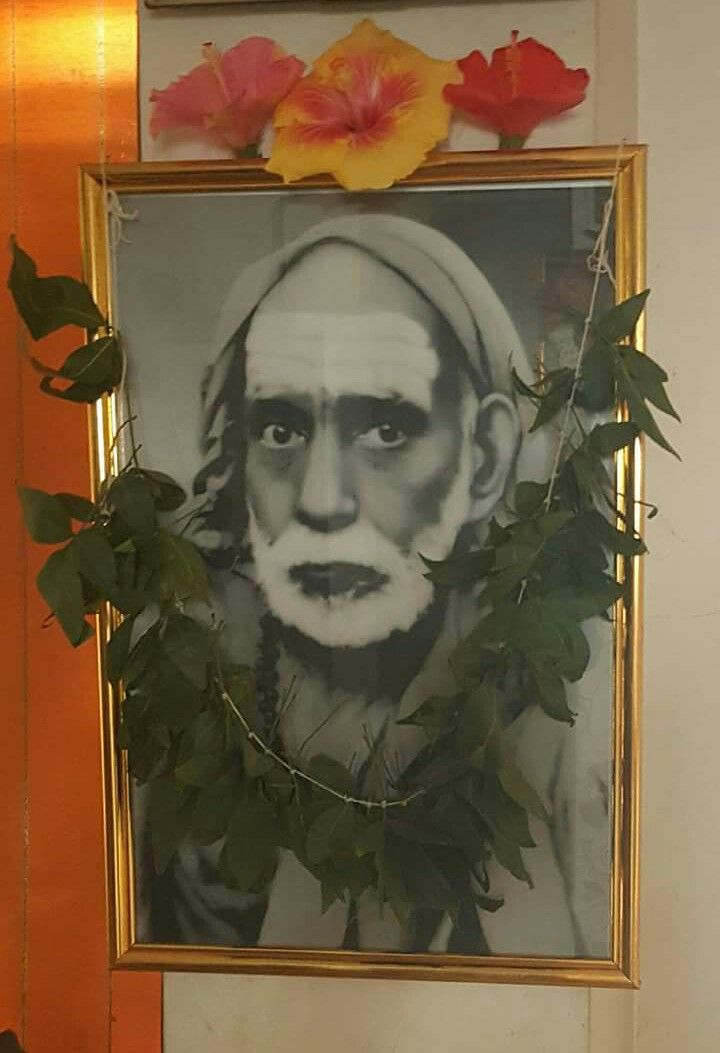 Pin by Viji Chidam on Maha Periyava in 2019 | Art, Painting