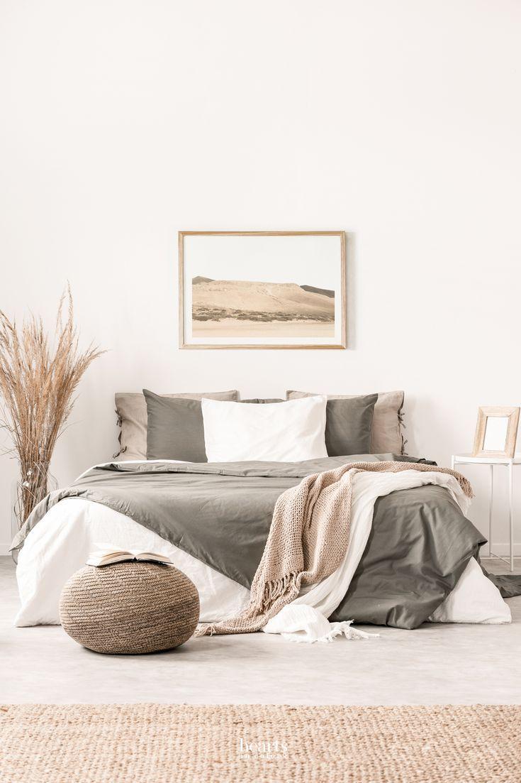 Photo of Desert Print, DIY PRINT, Horizontal Print, Wall Print, Wall Decor, Wall Art, Desert Wall Art, Landsc