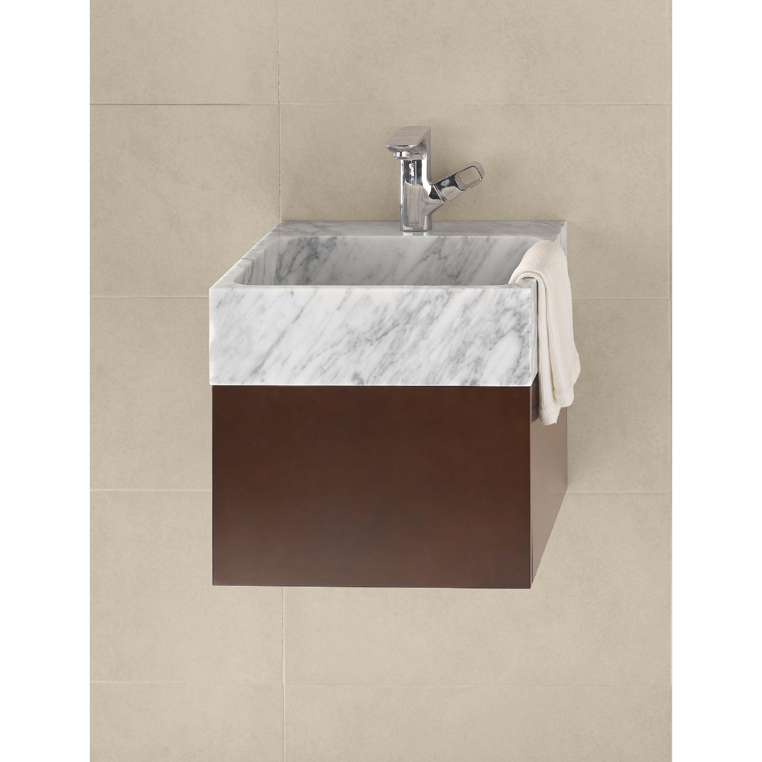 kallax of toilet beautiful faucet wall awesome vanity and bathroom mount