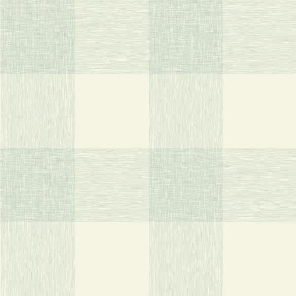 Magnolia Home By Joanna Gaines 56 Sq Ft Common Thread
